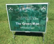 the-green-man