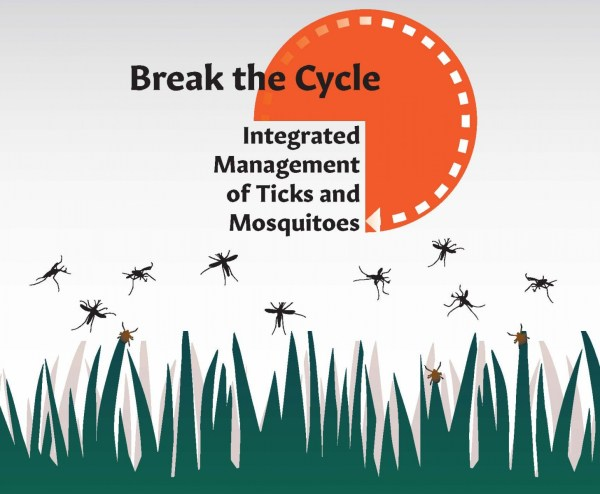 ticks new york state integrated pest management - HD 1457×1200