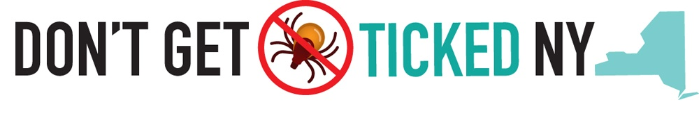 ticks new york state integrated pest management - 1000×180