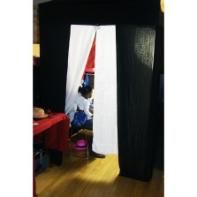 photo booth rental nyc college activities event