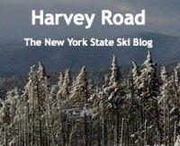 NY Ski Blog