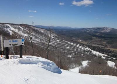 Windham-Summit-View