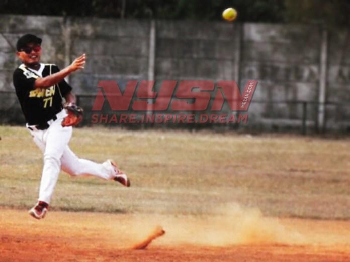 wahyu-softball2