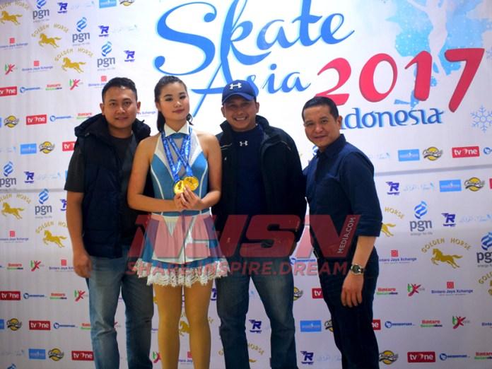 Chelsea-Ice-Skate