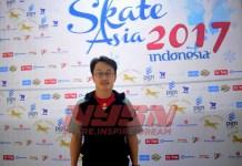 Leo-Ice-Skate