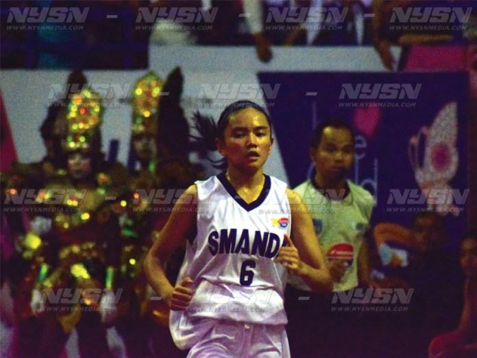diah-basket-DBL