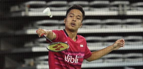 Anthony Sinisuka Ginting (badmintonindonesia)