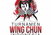 logo wing chun