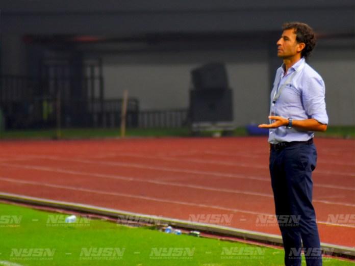 Luis-milla-pelatih-timnas-senior