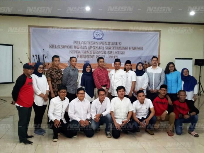 Pokja-wartawan-Harian-Tangsel-2017