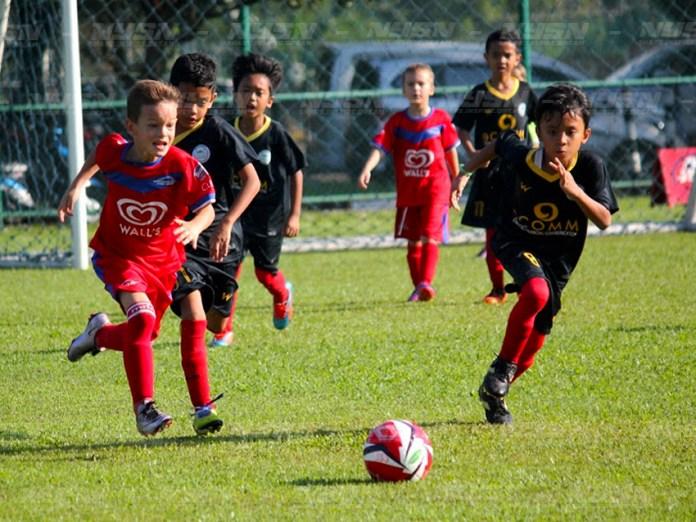 sepakbola-JSFL