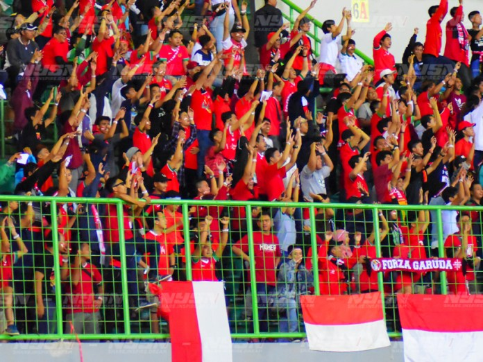 supporter-indonesia