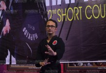 Ade-Muhammad-Sujud,-selaku-Ketua-Pelatih-Hapkido-Banten