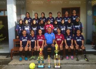 Tim-futsal-putri-SMA-Negeri-12-Tangsel