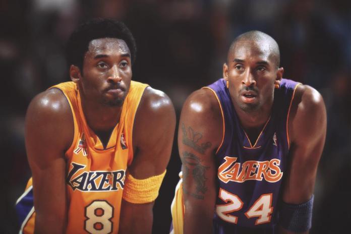 Kobe-Bryant-Dan-2-Nomor-Punggung-Yang-Dipensiunkan-1