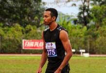 Safwan-Atlet-Atletik2