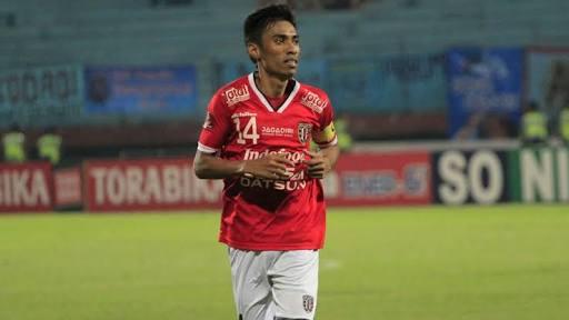 fadil (goal.com)