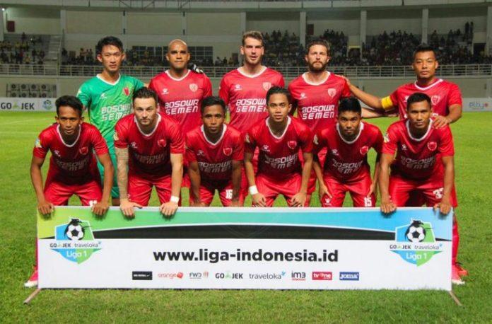 Enam-Klub-Sepakbola-TertuaDi-Indonesia-1