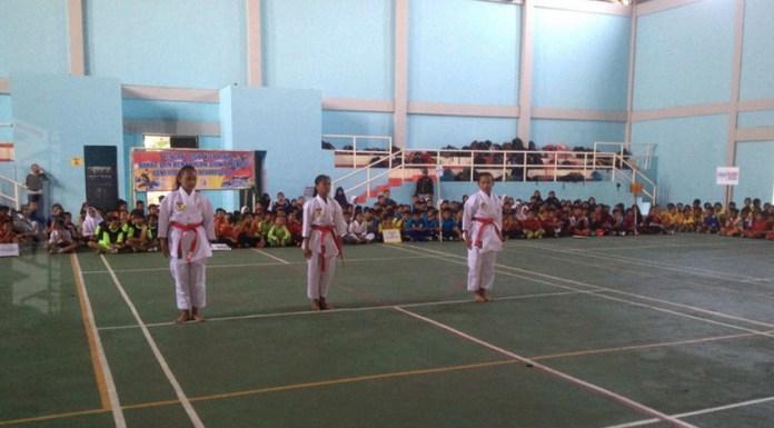 O2SN-Kecamatan-Jatiuwung