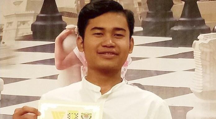 Pecatur-Novendra-Priasmoro-penyandang-gelar-FIDE-Internastional-Master-IM