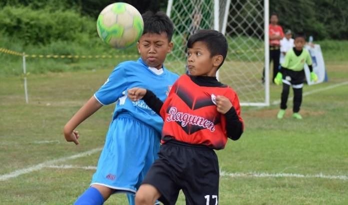 Indonesia Junior League (IJL) dikabarkan tengah menyiapkan konsep event di Jawa Barat. (Ham/NYSN)