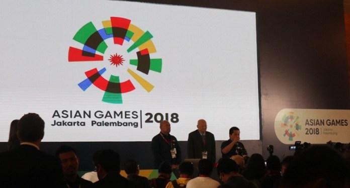 Dalam Grup A, lawan Timnas U-23 bertambah dengan masuknya Palestina, diikuti oleh Hongkong, Laos, dan Taiwan. Sehingga perjalanan di Asian Games 2018 dimulai lebih cepat yakni pada 10 Agustus. (goal.com)