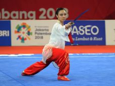 asian-games-2008-98
