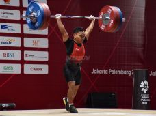asian-games-2108-2
