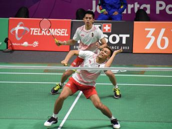 asian-games-2208-1