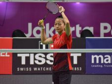 asian-games-2308-5