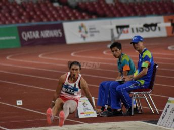 asian-games-2708-8
