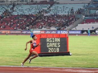 asian-games-2708-9