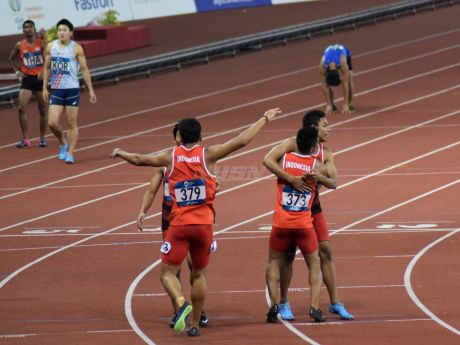 asian-games-3008-6