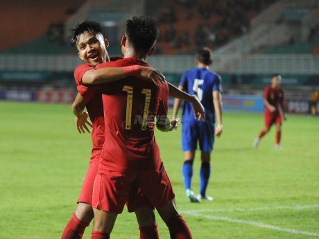 Tinas-U16-vs-thailand-PSSI-13