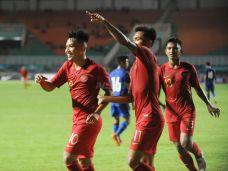 Tinas-U16-vs-thailand-PSSI-14