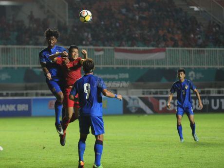 Tinas-U16-vs-thailand-PSSI-18