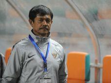 Tinas-U16-vs-thailand-PSSI-2