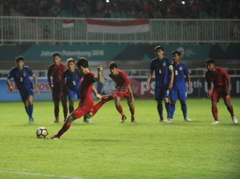 Tinas-U16-vs-thailand-PSSI-22