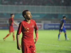 Tinas-U16-vs-thailand-PSSI-24
