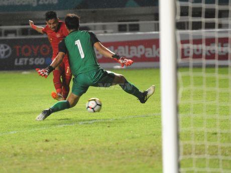 Tinas-U16-vs-thailand-PSSI-3