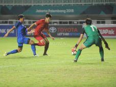 Tinas-U16-vs-thailand-PSSI-8