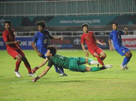 Tinas-U16-vs-thailand-PSSI-9