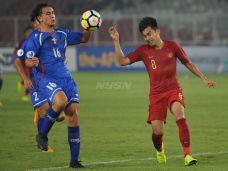 AFC-u19-Indonesia-vs-chinese-taipei-10