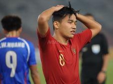 AFC-u19-Indonesia-vs-chinese-taipei-23