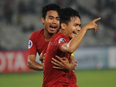 AFC-u19-Indonesia-vs-chinese-taipei-26