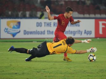 AFC-u19-Indonesia-vs-chinese-taipei-33