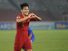 AFC-u19-Indonesia-vs-chinese-taipei-37