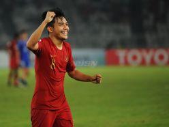 AFC-u19-Indonesia-vs-chinese-taipei-38