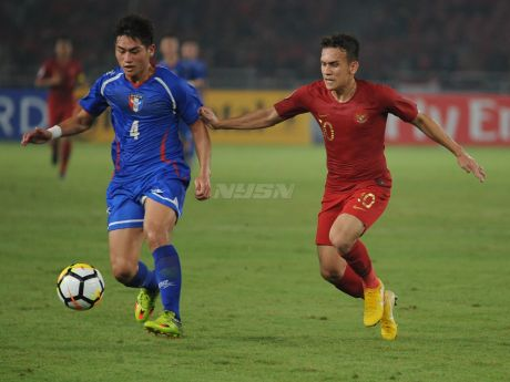 AFC-u19-Indonesia-vs-chinese-taipei-7