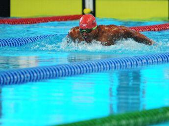 Asian-Para-Games-2018-day-3-24